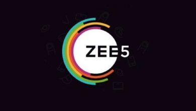 Photo of Live TV Shows, News and Movies on Zee5