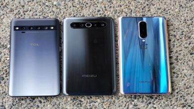 Photo of MEIZU 17 Smart Phone Review 2020