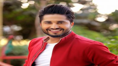 Photo of Jassie Gill Net Worth in 2020
