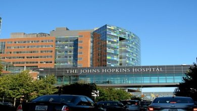 Photo of Some of the most advanced hospitals in the world