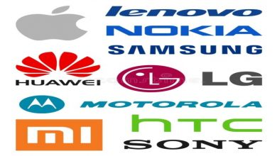 Photo of Top 5 Business successful Mobile Phone Brands