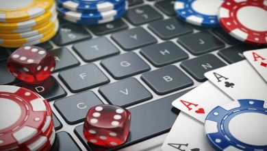 Photo of Only 5 Easy Steps to Follow for Rising Your Winning Chances at the Casino