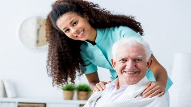 Photo of Regular Home Care Versus Professional Care: What's Better?