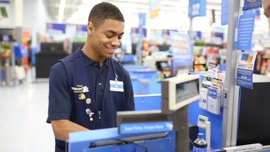 Photo of Workless People Can Get the Opportunities for Work By The Help of Walmart