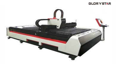 Photo of Fiber laser cutting machine – Ultimate guide