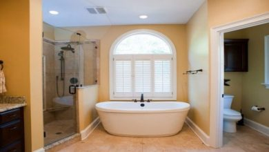 Photo of Benefits of Working with a Kitchen and Bathroom Makeover Specialist