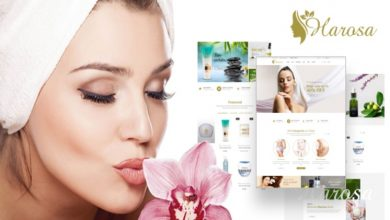 Photo of Do you know the newest beauty e-commerce store?