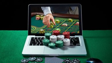 Photo of How are online casino games better and smarter
