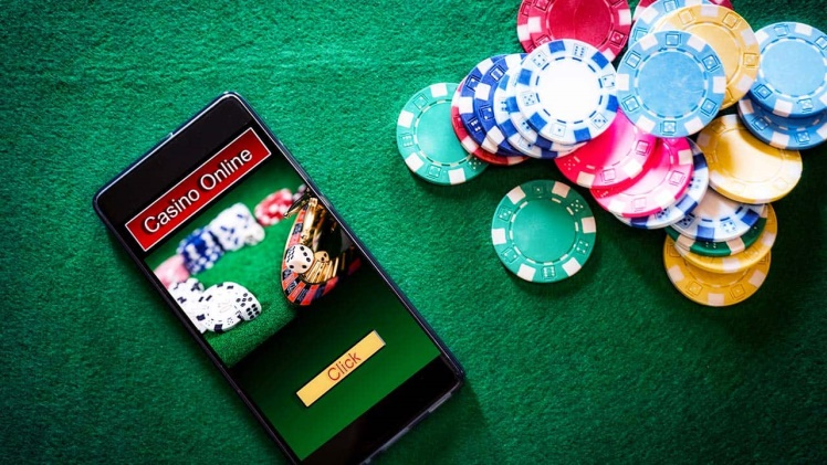 All Shangri La Online Casino and Sports Platform Features Are Now in Android Application