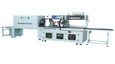 Photo of The Best Shrink Wrapping Machine 2020