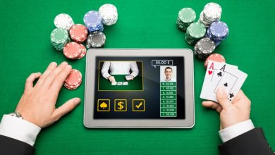Photo of Top 5 essential tips for casino Gamblers