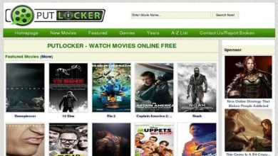 Photo of Want to know more about Putlocker website?