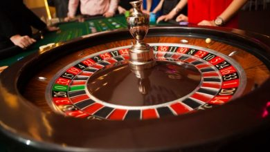 Photo of The Best Roulette Online Casinos