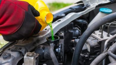 Photo of 6 reasons people should pay proper attention to effective car maintenance