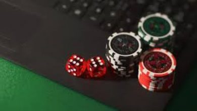 Photo of Advantages of the Online Ideal Casino
