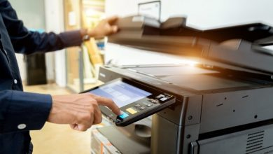 Photo of How to find the best printer repair service for your business