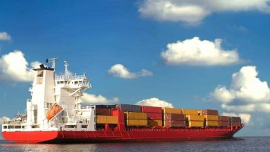 Photo of Know About the Process of Air Shipping from China to the USA
