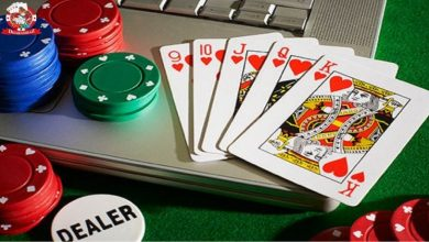 Photo of Things to know about online casinos