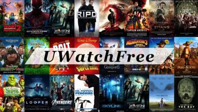 Photo of UWatchfree Online Website – What Are The Benefits Of Watching And Downloading Movies? youwatchfree, U Watch free
