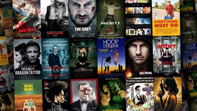 Photo of Which movie you should watch today?