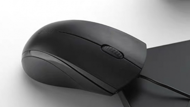Photo of Wireless Mouse Recommendation