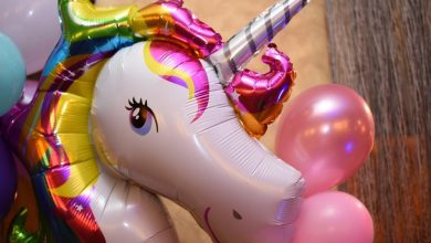 Photo of 14 of the Most Magical Unicorn Gift Ideas for All Ages