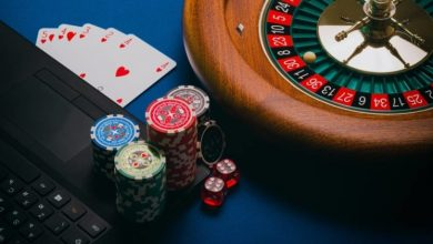 Photo of 10 best casino games to play online