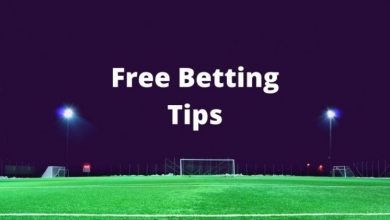 Photo of Football Betting Tips – How to Find Them Online