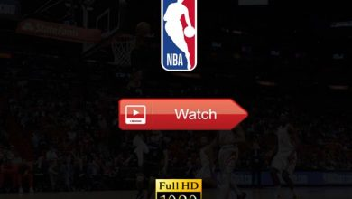 Photo of Nbastreams  – nba live stream Online NBA Sports Streaming Site
