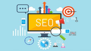 Photo of Successful utilization of SEO for your business