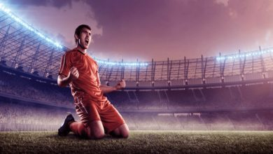 Photo of Top-4 Useful Tips to Play Online Football Betting at Reliable Casino Site