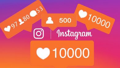 Photo of What Are The Important Factors That You Must Consider While Choosing A Website For Buying Instagram Followers?