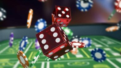 Photo of What Are The Reasons Behind The Vast Popularity Of Playing Online Gambling Games?