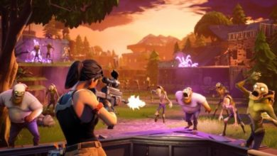 Photo of What is Fortnite game? Are they dangerous to play?
