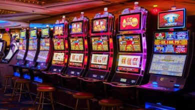 Photo of Which slot machine to choose for playing Online?