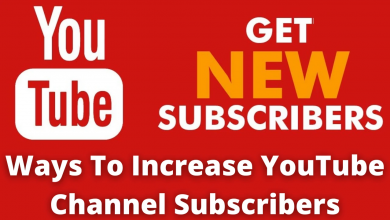 Photo of 5 Guaranteed Ways to Gain New YouTube Subscribers
