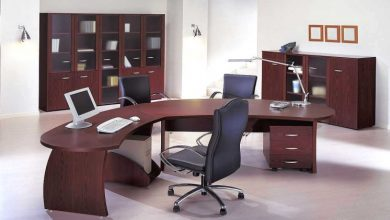 Photo of 6 Important Considerations to Remember When Buying Office Furniture Online