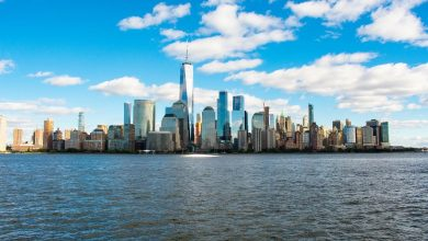 Photo of Car Trip to New York: 5 Kids-Friendly Spots You Shouldn't Miss