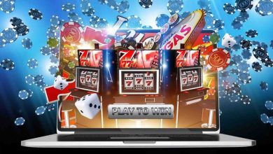 Photo of Choose the Best & Trusted Online Casino site and Make Money