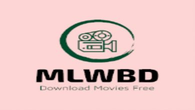 Photo of MLWBD Website – Do you know how to download movies from this website?