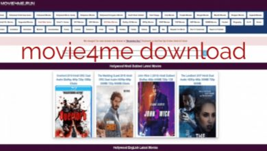 Photo of Movie4me – Download Movies From on Movie4me Apk and its Advantages