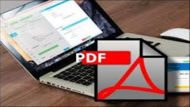 Photo of PDF Merging Made Easy with PDFBear