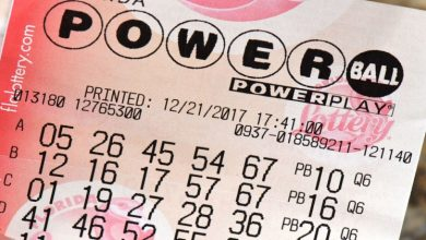Photo of Powerball: Everything You Need To Know