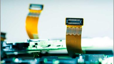 Photo of The Application Of Flexibility Of PCB Boards These Days