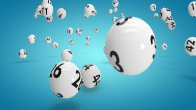 Photo of Things to consider when choosing an online lottery