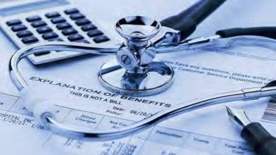 Photo of What Is a Copay Health Insurance and How Is It Beneficial?