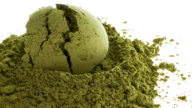 Photo of Why Is Kratom Powder Important?