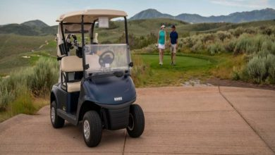 Photo of Why you need Golf Cart Covers and How to Choose Them?