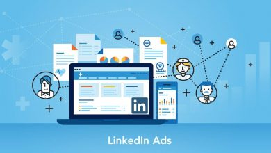 Photo of 6 Reasons to Use LinkedIn for B2B Marketing