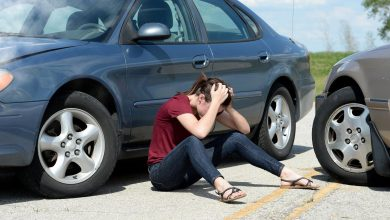 Photo of What Circumstances you do not Require a Lawyer After a Car Accident?